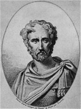 pliny-the-elder-greek-philosopher