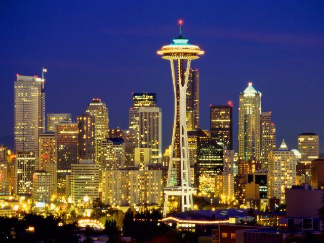 Seattle_Skyline_2112