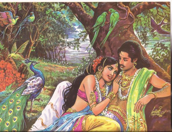 tamil-lovers