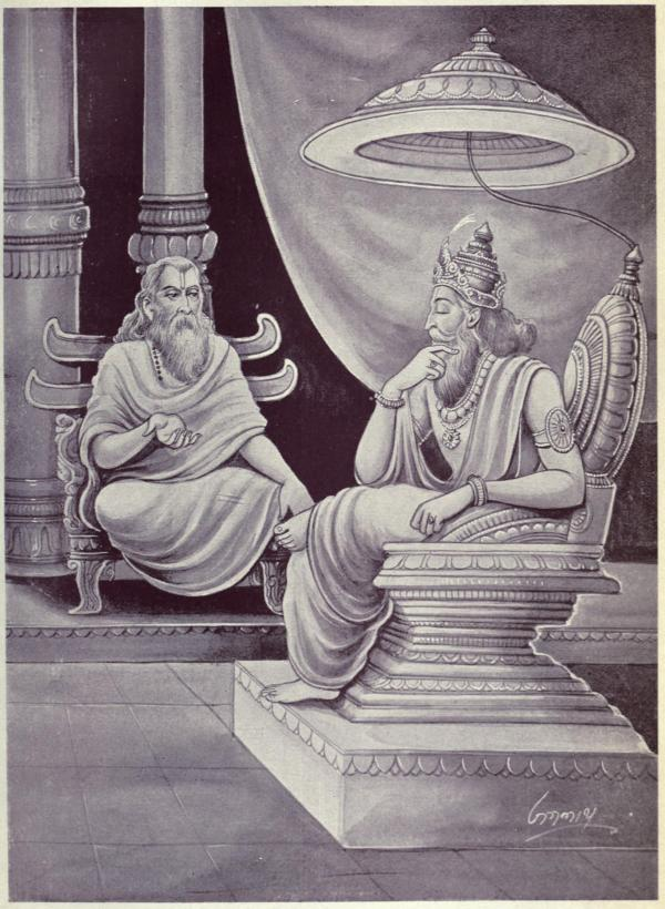 Vidura_and_Dhritarashtra