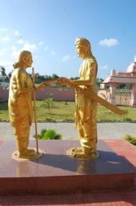 Aathi thamizhar peravai