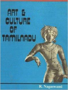 arta culture