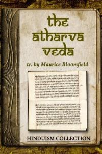 atharva-veda-8