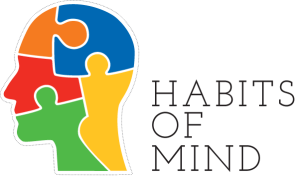 habits-logo