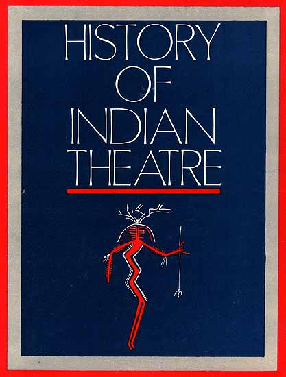history_of_indian_theatre_early_history_idh429
