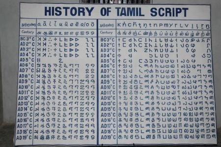 History_of_Tamil_script