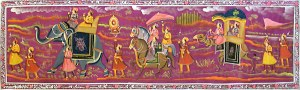 indian-royal-procession-bi96_l