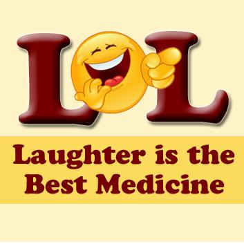 Laugh5
