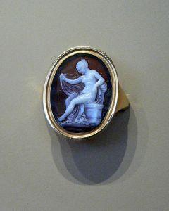 museum ring 1