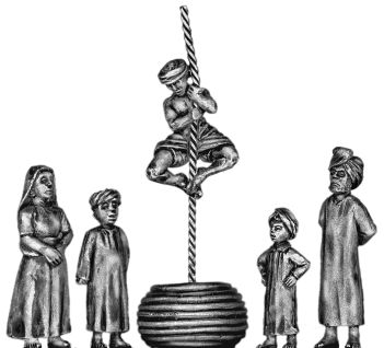 ndian-rope-trick-set-1127-p