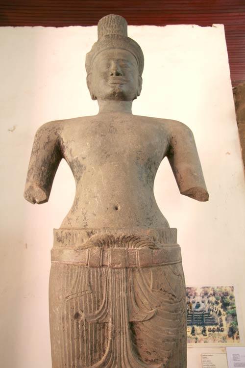 siva cambodia