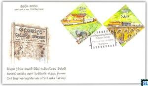 SL stamp