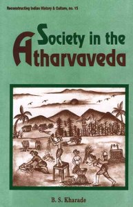 society_in_the_atharvaveda_idd105