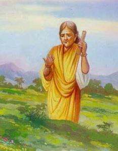 tamil-poetess-avvaiyar-