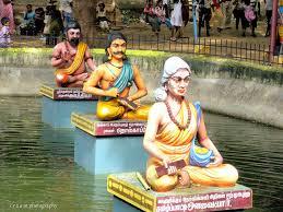tamil poets1