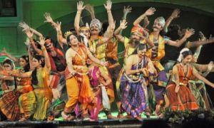 WCTC/Padma Subramaniam