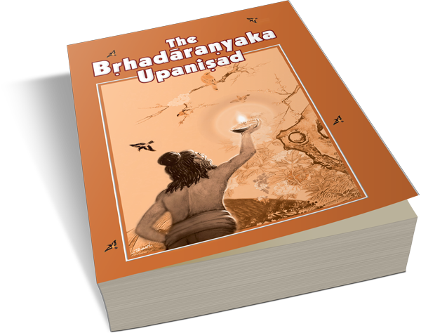 The_Brihadaranya_4dfb3f98d7021