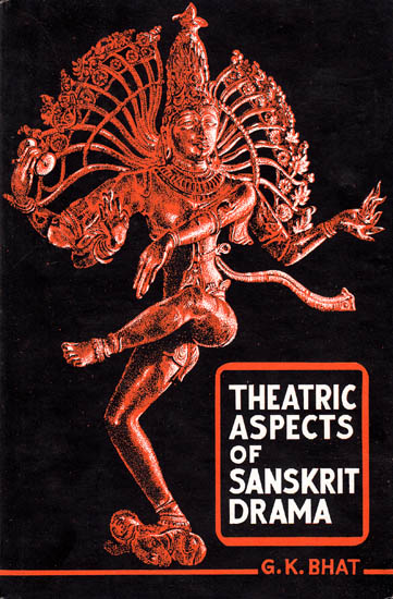 theatric_aspects_of_sanskrit_drama_nac455