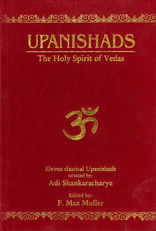 Upanishads-and-Vedas2
