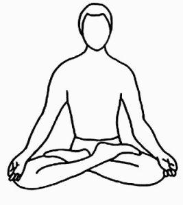 yoga_sukhasana