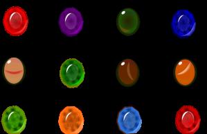 2000px-Birthstones.svg