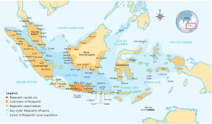 2000px-Majapahit_Empire.svg