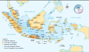 781px-Majapahit_Empire.svg