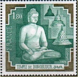 Buddha_thumb[2]