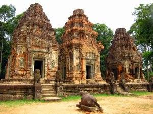 cambodia-architecture