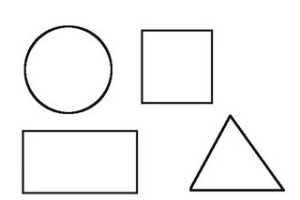 geometric_shapes