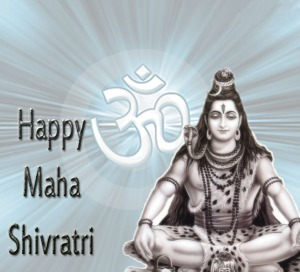 Happy Mahashivratri wallpaper Download