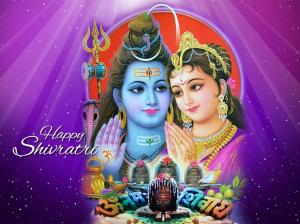 Happy-Mahashivratri-wishes-pictures
