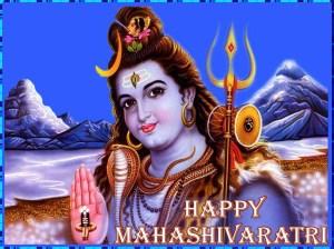 Happy-Mahashivratri-