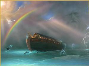 i-learned-from-noahs-ark