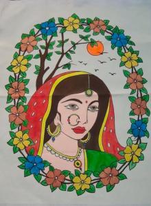 kashmiri-girl-lourdes-preethy