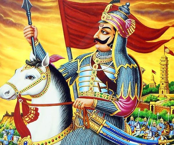 Sangam Age Chera Kings! | Tamil and Vedas