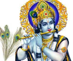 krishna-hindu-god