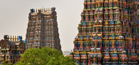 madurai-meenakshi-temple