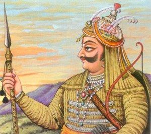 Maharana-Pratap-free-image
