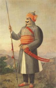 MaharanaPratap1