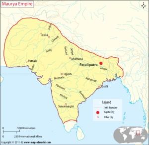 maurya-empire-final-map