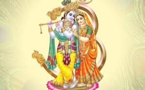 radha-krishna-om