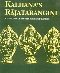 RajataranginiKalhana_24466