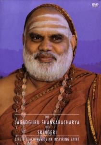 the-jagadguru-shankaracharya-of-sringeri