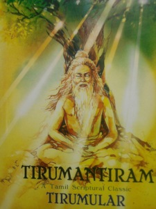 Tirumular+Tirumantiram2