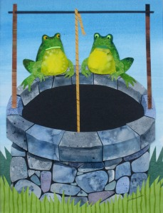 two_frogs