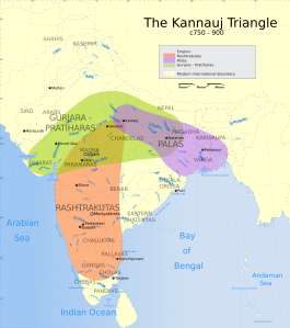 2000px-Indian_Kanauj_triangle_map.svg