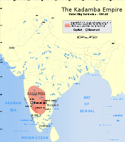 250px-Indian_Kadamba_Empire_map.svg