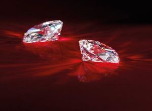 a_pair_of_diamonds
