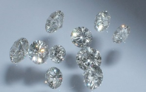 diamonds-1